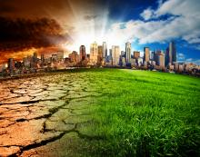 Climate Policy & Investing